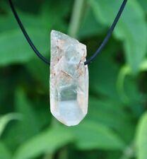 LEMURIAN Kristall geb. + LB   20,1 g