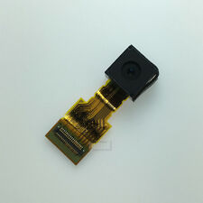 Main Back Rear Camera Flex Cable Ribbon For Sony Xperia ion LTE LT28 LT28i LT28h