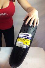 MICHELIN PILOT POWER 2CT 120/70ZR17  120 70 17 Front tire