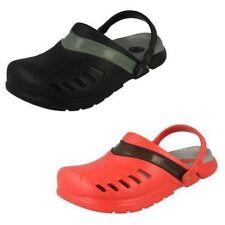 Vêtements et accessoires noirs Crocs