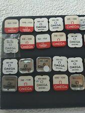 omega 560-1040-1387-240- 470-620-625-710-330-670-1010-563-1000-860-1387-550-260-