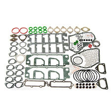 Porsche 911 1963-1990 - ELRING Head Gasket Set Vehicle Car Replacement Parts