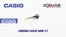 CASIO CORONA/ WATCH CROWN, PARA MODELOS. ARW-31