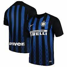 cheaper c53a9 dced8 Inter Milan International Club Soccer Fan Jerseys for sale ...