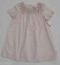 FRED BARE Designer Girls Summer Dress Size 6 NWT Brand New