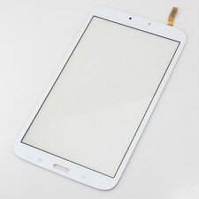 For Samsung Galaxy WiFi Tab 3 8.0 SM-T310 Touch Screen Glass Lens Digitizer