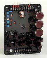 AVR VR6 Automatic Voltage Regulator For Caterpillar generator