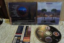 A1146 BRUCE DICKINSON / SKUNKWORKS JAPAN CD VICP-5674 OBI
