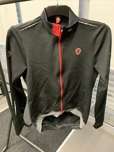 Lusso Thermal Jacket - Size Large - 030