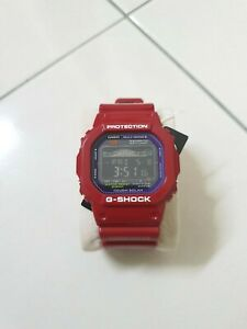 NOS G-SHOCK GWX5600C4JF Limited Edition