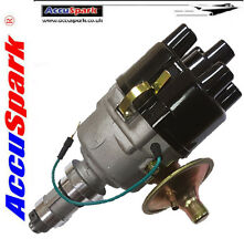 Mini 59D A+ engine AccuSpark™ Points Distributor