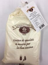 Farina Mia per pane pizza e dolci MOLINO CUDICIO- 1KG Prodotto friulano