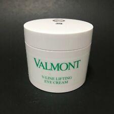 Valmont V-Line Lifting Eye Cream 100ml / 3.5oz **PRO SIZE** NEW & FRESH & SEALED