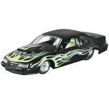 Revell 1/25 Chevrolet Chevy Beretta Pro Street PLASTIC MODEL KIT 857168