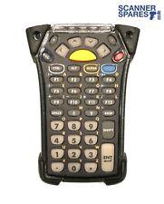 Brand New 21 79677 01 Symbol Motorola Mc9090 43 Key Keypad Keyboard Mc9190