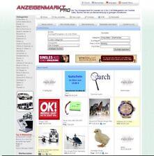 Kleinanzeigenmarkt I Anzeigenmarkt PRO I