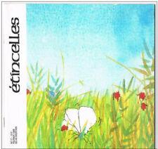 Etincelles - Février 1988 - 36 pages 20 x 20 cm