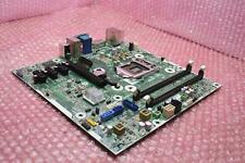 HP ProDesk 400 G1 Socket LGA1150 Motherboard 718414-001 718778-001 718414-601