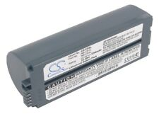 Cameron Sino Battery For Canon Selphy CP-1200,Selphy CP-1300,Selphy CP-200