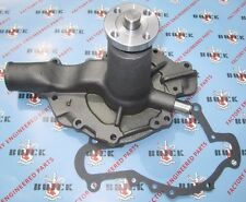 1959-1961 Buick Water Pump with Gasket. OEM #1389414. Free Shipping