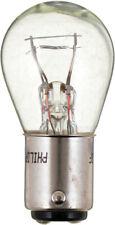 Tail Light Bulb-Standard - Twin Blister Pack Philips 1157B2