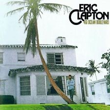 Eric Clapton - 461 Ocean Boulevard CD +++ +++ Limited Edition +++ Digibook + NUOVO OVP +++