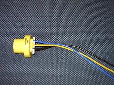 Sockel Stecker Socket für 9004 9007 HB1 HB5 mit Kabel   Flösser Deutschland