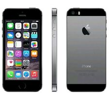 Apple iPhone 5s - 64GB - Space Grey - BRAND NEW - IMPORTED - WARRANTY