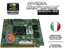 Scheda Video VGA Board nVidia GeForce 9300m GS per ACER Aspire 6930 6930G 7720G