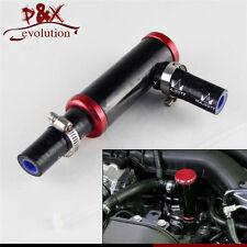Air-Oil Separator Kit Fit For Toyota GT86 Scion FRS Subaru BRZ 13-15