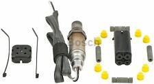 Bosch 15738 Oxygen Sensor-Universal Fits for AUDI BMW VOLKSWAGEN VOLVO AND MORE