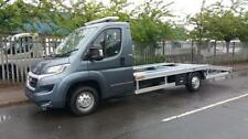 CD Player Ducato Commercial Vans & Pickups with Alarm