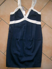 (L11) Neues ausgefallenes Lipsy London Damen Kleid gr. 38-40 / Lipsy 12 DR03917