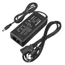 AC Adapter for Polycom SoundPoint IP560 IP670 SIP Phone Power Supply Charger PSU