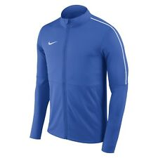 NIKE FULL ZIP SWEATSHIRT SWEATER JACKET TRACK TOP TRACKSUIT TRACK FOOTBALL GYM