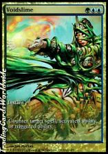 Voidslime // Foil // NM // Champs & States Promos // engl. // Magic Gathering