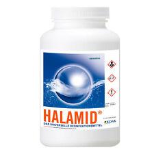 Giardien Hund Katze Halamid Chloramin-T Desinfektion gegen Giardien 1kg