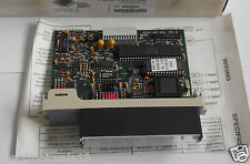 HORNER ELECTRIC MODULE HEC-ADC-40. / HE45C-ADC-040