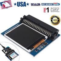 1 PC DS1230BL-070 DALLAS SEMI 32KX8 NON-VOLATILE SRAM MODULE 70ns DMA34