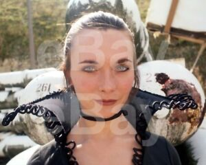 Blakes 7 (TV) Candace Glendenning 10x8 Photo