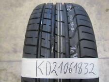 Sommerreifen 225/40 ZR18 92Y XL Pirelli Pzero MO (Intern: KD21061832)