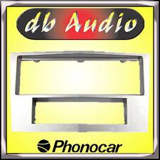Phonocar 3/305 Mascherina Autoradio Opel Astra 1 DIN Adattatore Cornice Radio