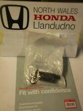 Genuine Honda Front Washer Pump Motor, Civic, CRV, 76806-S6D-E01.