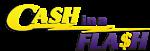 Cash in a Flash Online