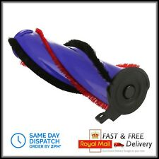 Roller Bar Brush For Dyson DC50 Hoover Vacuum Cleaner Multi Floor Head Animal