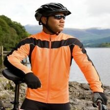 Cycling Jackets for Women with Pockets