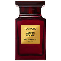 Tom Ford 'Jasmin Rouge' Eau de Parfum Spray 3.4oz/100ml New In Box