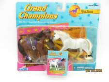 1996 Empire Stallions Grand Champions Horse Sealed