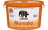 Caparol Muresko SilaCryl Fassadenfarbe 12,5l (8,76 EUR/Liter) Eimer weiß