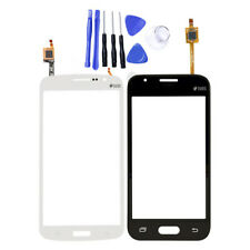 Touch Glass Screen Digitizer Panel Replacement For Samsung Galaxy Grand G7102
